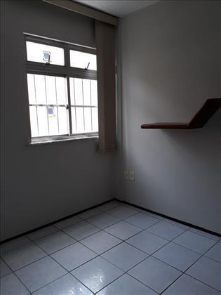 Damas - Apartamento 80,85m² com 3 quartos e 01 vaga - Foto 8