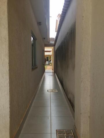 Casa rua 5 proximo a estrutural - Foto 4