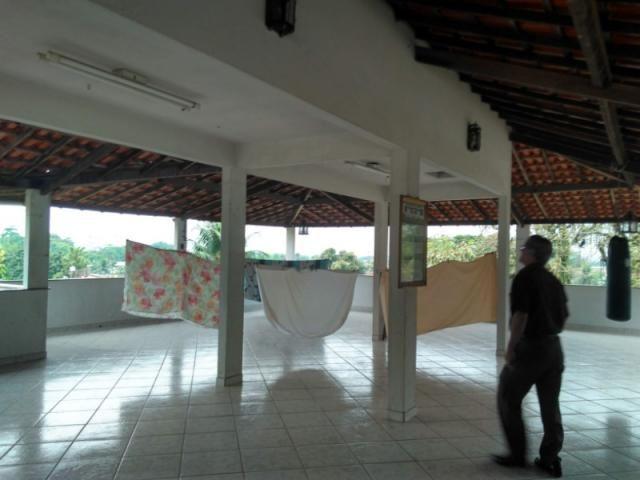 Casa, caxias, parque equitativa, - Foto 2