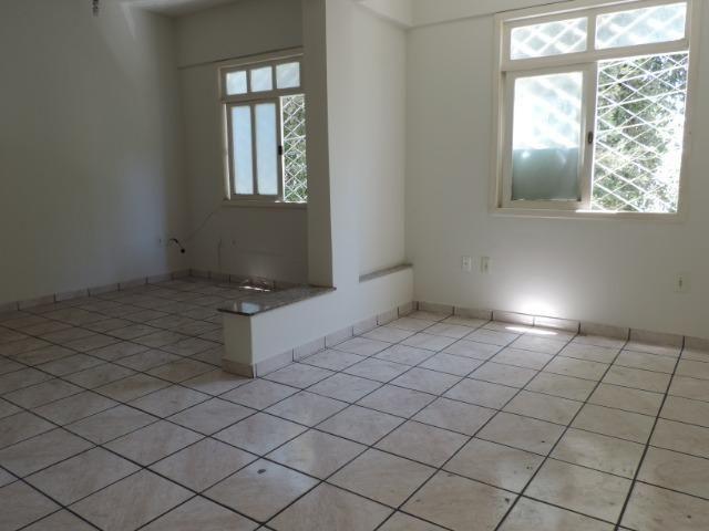 Pertinho de Tudo - Apartamento em Vila Nova 03 Quartos - Foto 15