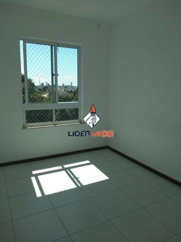 Apartamento 2/4 para Venda no Condomínio Versatto Senador - Tomba - Foto 14