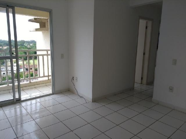 Vendo Apartamento no Condomínio Pleno residencial - Foto 4