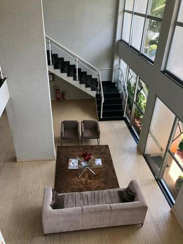 Apartamento 2 qts 1 suite 1 vaga,novo lazer completo ac financiamento