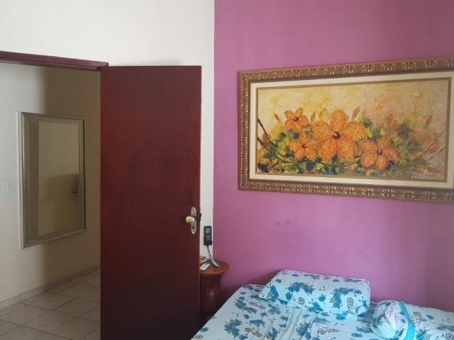 Casa em Emaus 3/4 sendo 2 suítes 135m² para locação - Foto 7