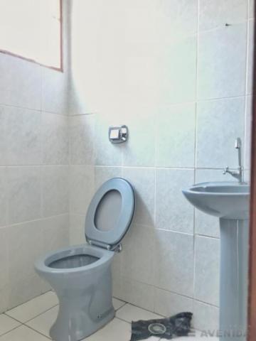 Escritório para alugar em Centro, Londrina cod:20143.003 - Foto 4