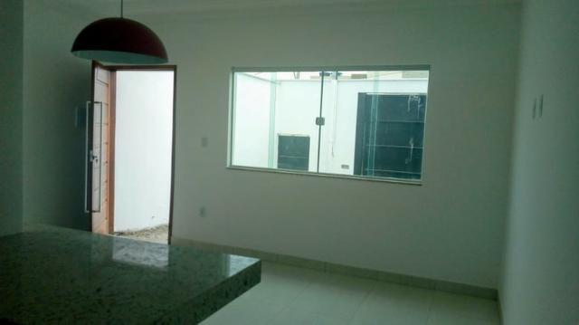 Casa Bairro Castanheiras - Foto 6