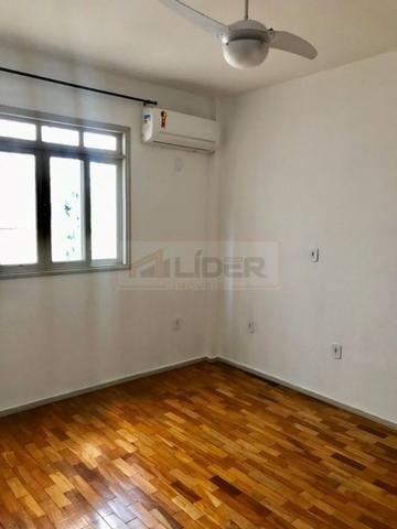 Apartamento Semi Mobiliado - 2 Quartos + 1 Suíte - Centro - Foto 9