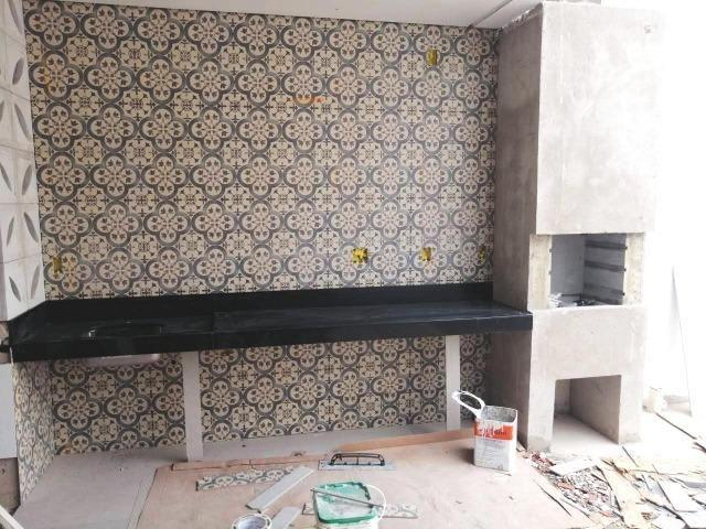 Lançamento - Casa no Santo Agostinho - Foto 4