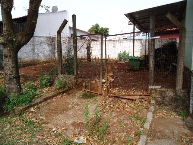 (CA2380) Casa na Cohab, Santo Ângelo, RS - Foto 3