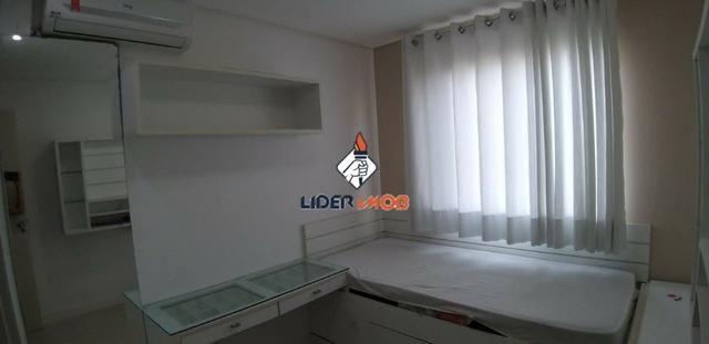 Apartamento 3/4 Mobiliado para Aluguel no Condomínio Vila das Flores - Proximo do Centro - Foto 12