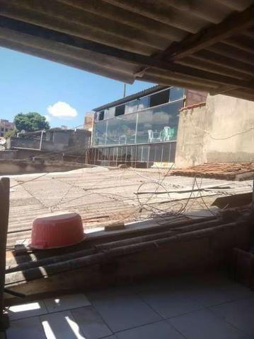 Lorrayne Casa á venda bairro Aparecida- - Foto 5
