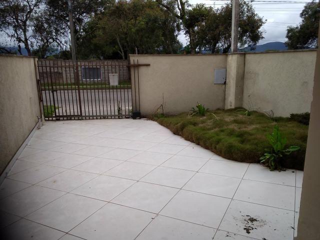 Sobrado 03 dormitórios no Bairro Santa Maria em Piraquara - Foto 3