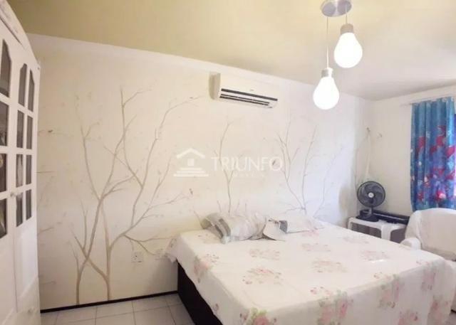 Casa em Condomínio / Quintal Amplo / Prox a Mário Andreazza - Foto 2