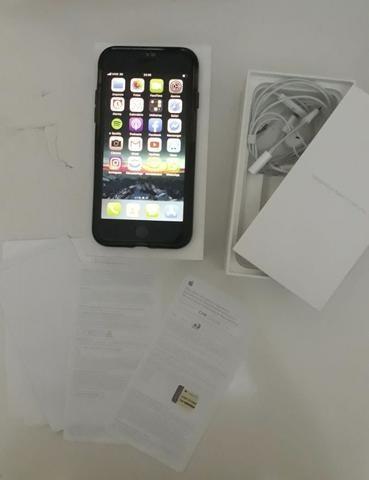 IPhone 7 256GB - Apple - iOS 13 - Foto 5