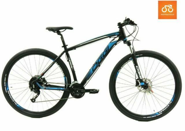 Bicicleta Big wheel 7.0 27.VEL -2019 - Foto 2