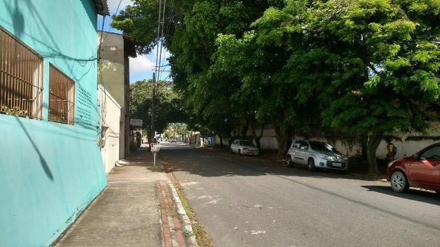 B - Urgente Rua Dr Pinto Filho Terreno Nascente 12 x 43,,5 = 522 M ² = Estuda Propostas ! - Foto 8