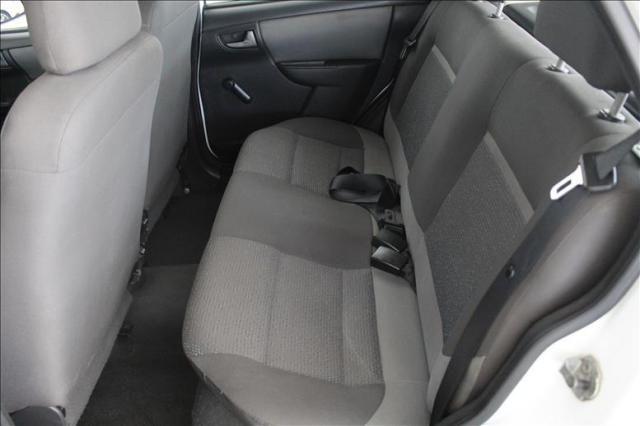 Chevrolet Celta 1.0 Mpfi lt 8v - Foto 10
