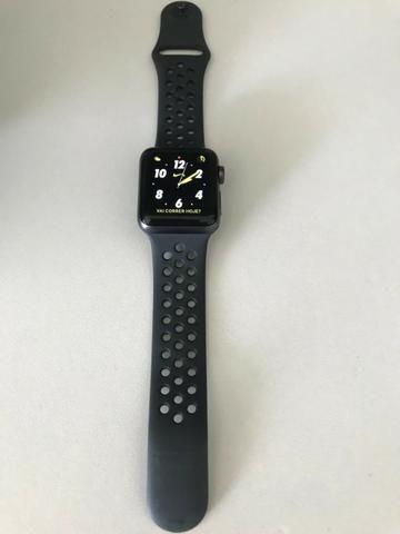 Apple Watch 3+ Nike 38 mm