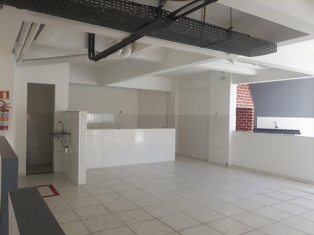 2/4 Residencial Forte de Elvas (atrás do hospital metropolitano) - Foto 8