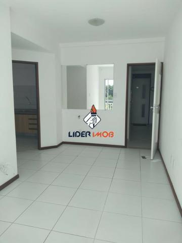 Apartamento 2/4 para Venda no Condomínio Versatto Senador - Tomba - Foto 2