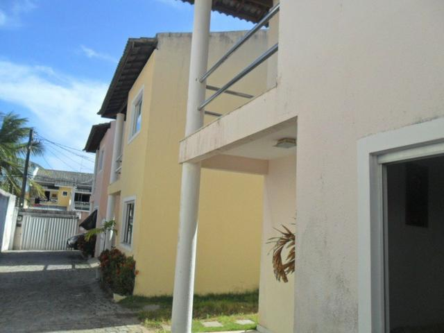 Casa 3/4 com suite em Ipitanga - Foto 5
