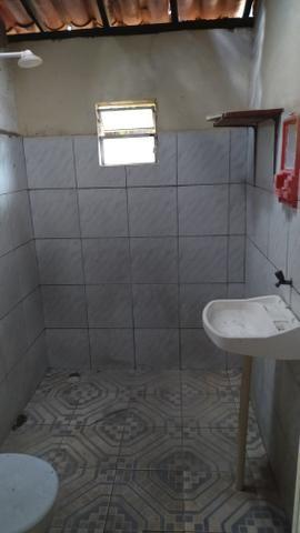 Casa Vista Alegre - Foto 4