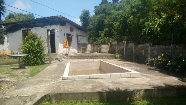 Chácara em São Jose dos pinhais - Foto 7