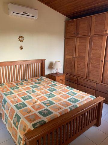 Casa para locação anual em gravatá pe em condomínio fechado - Foto 2