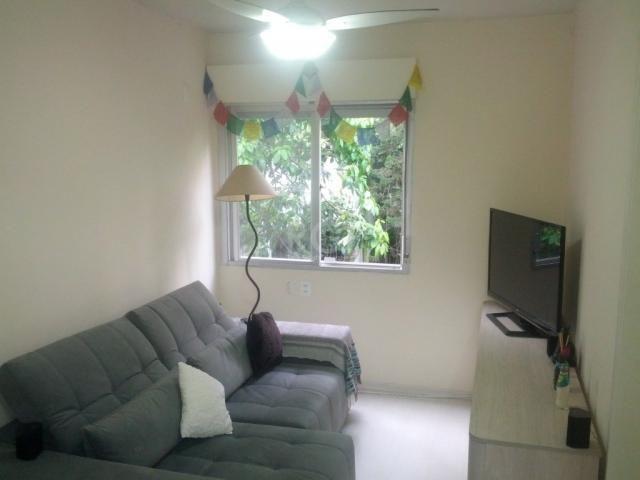 Apartamento à venda com 1 dormitórios em Petrópolis, Porto alegre cod:BT9778 - Foto 7