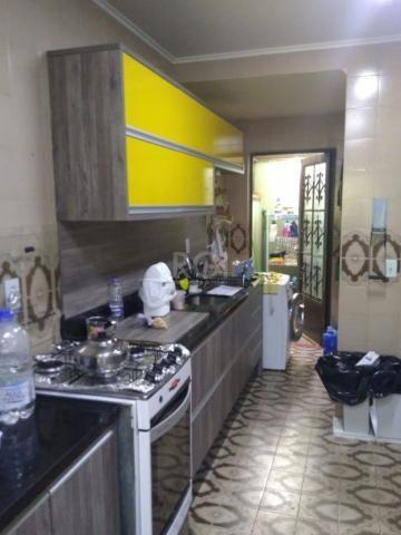 Casa à venda com 5 dormitórios em Teresópolis, Porto alegre cod:BT9916 - Foto 20