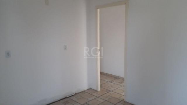 Escritório para alugar em Centro, São leopoldo cod:LI50878706 - Foto 11