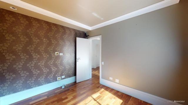 Apartamento à venda, 4 quartos, 6 vagas, Vila Andrade - São Paulo/SP - Foto 3