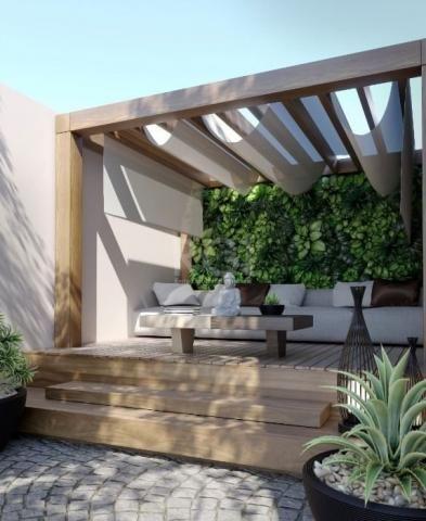 Apartamento à venda com 1 dormitórios em Várzea grande, Gramado cod:EV4091 - Foto 5
