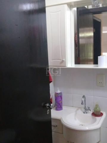 Casa à venda com 5 dormitórios em Teresópolis, Porto alegre cod:BT9916 - Foto 17