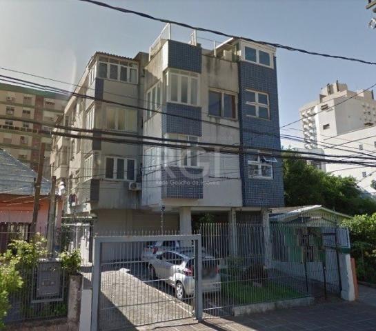 Apartamento à venda com 1 dormitórios em Partenon, Porto alegre cod:BT9851 - Foto 9