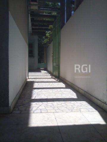 Casa à venda com 5 dormitórios em São joão, Porto alegre cod:EX6090 - Foto 3