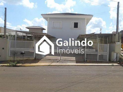 Apartamento à venda no bairro Jardim do Lago - Engenheiro Coelho/SP - Foto 12