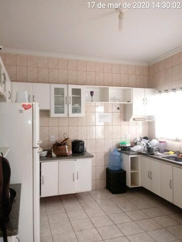 Casa Jardim Italia metros. 5 quartos - Foto 5