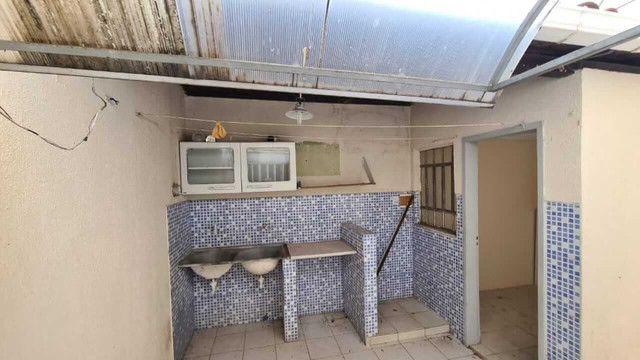Casa no Vinhais com 03 quartos (TR65295) GM - Foto 11