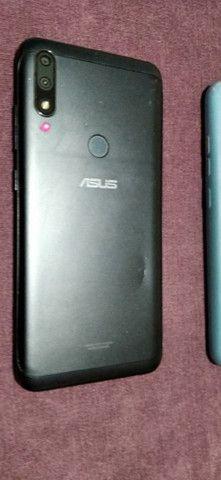Asus Zenfone Max Plus (M2) - Foto 2