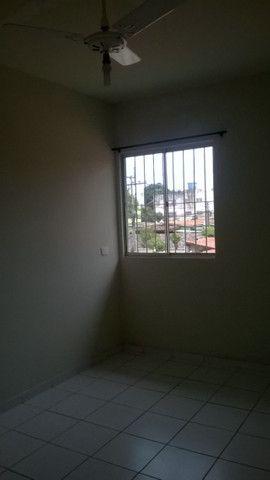 Lindo Apartamento, Num Otimo Condominio e Otimo Local. Venha Conferir! - Foto 10