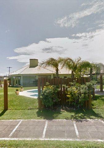 ALUGO! Belíssima casa em Capão da Canoa, ótima localização! - Foto 2