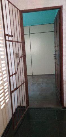 Apartamento um quarto André Carloni Serra - Foto 8