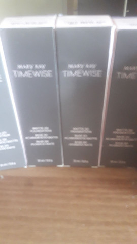 Cosméticos Mary Kay - Foto 2