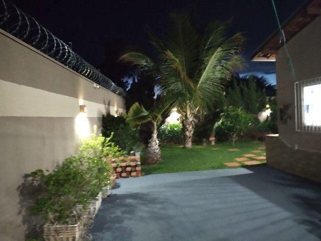 Casa Jardim Maracanã 230.000 - Foto 11