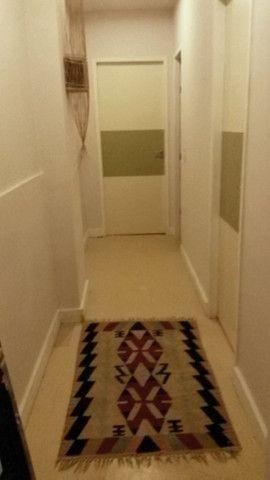 Casa 3 quartos, com galpão reformado - Foto 15