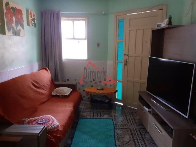 Casa à venda com 3 dormitórios em Operaria, Campo bom cod:167515 - Foto 6