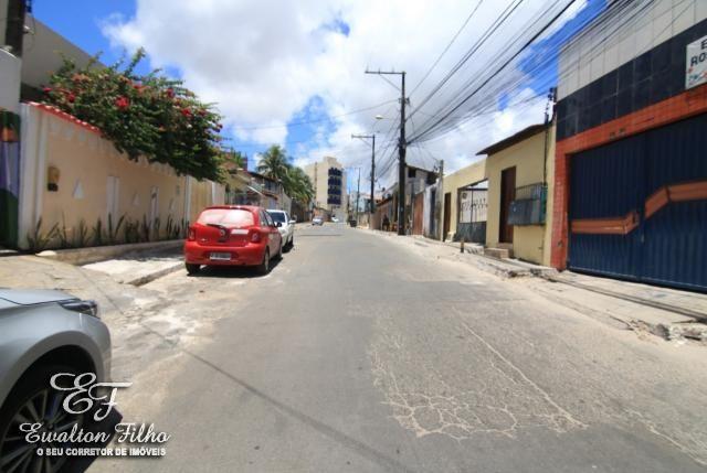 Casa 1º Subsolo Com 3 Quartos Clara e Ventilada (Não Financia) - Foto 20