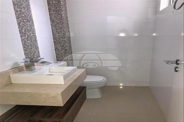 Apartamento à venda com 3 dormitórios em Centro, Pato branco cod:156479 - Foto 14