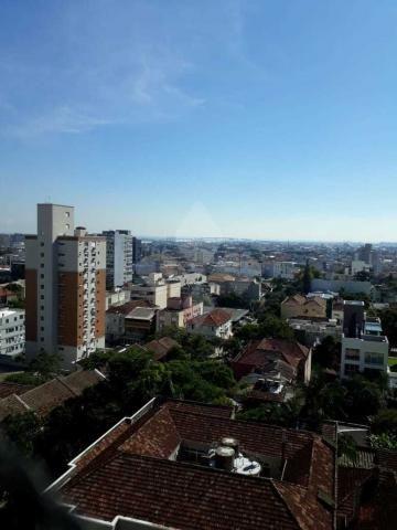 Apartamento à venda com 3 dormitórios em Moinhos de vento, Porto alegre cod:6564 - Foto 12
